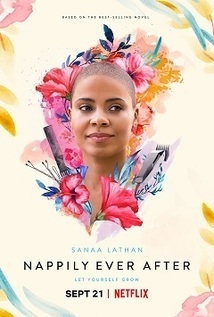 Subtitrare Nappily Ever After (2010)