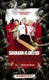 Subtitrare Shaun of the Dead (2004)