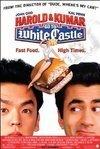 subtitrare Harold & Kumar Go to White Castle