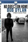 Subtitrare No Direction Home: Bob Dylan (2005)