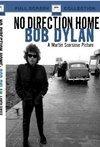subtitrare No Direction Home: Bob Dylan