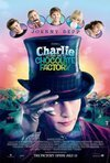Subtitrare Charlie and the Chocolate Factory (2005)