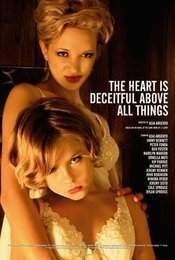 Subtitrare The Heart Is Deceitful Above All Things (2004)