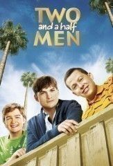 Subtitrare Two and a Half Men (2003) - Sezonul 1-8