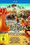subtitrare Asterix et les Vikings / Asterix and the Vikings