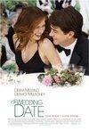 Veja o  Wedding Date, The (2005) filme online gratuito com legendas..