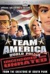 Veja o  Team America: World Police (2004) filme online gratuito com legendas..