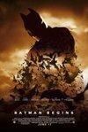 Veja o  Batman Begins (2005) filme online gratuito com legendas..