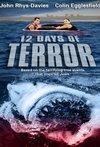 Veja o  12 Days of Terror (2004) (TV) filme online gratuito com legendas..