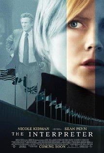 Veja o  Interpreter, The (2005) filme online gratuito com legendas..