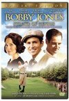 Subtitrare Bobby Jones: Stroke of Genius (2004)