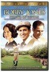 subtitrare Bobby Jones: Stroke of Genius