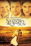 Subtitrare The Shadow Dancer (2005)