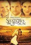 subtitrare Shadow Dancer, The