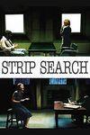 subtitrare Strip Search