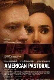 subtitrare American Pastoral