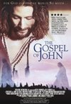 Subtitrare The Visual Bible: The Gospel of John (2003)