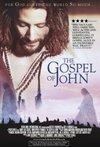 subtitrare The Visual Bible: The Gospel of John