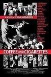 subtitrare Coffee and Cigarettes