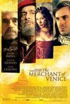 Subtitrare The Merchant of Venice (2004)