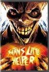 Veja o  Satan's Little Helper (2004) filme online gratuito com legendas..
