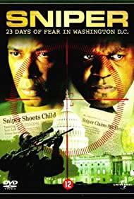 subtitrare D.C. Sniper: 23 Days of Fear