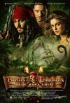 Subtitrare Pirates of the Caribbean: Dead Man's Chest (2006)