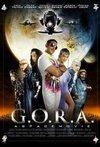 Veja o  G.O.R.A. (2004) filme online gratuito com legendas..