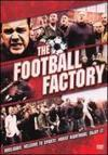 Subtitrare Football Factory, The (2004)