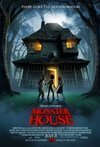 Subtitrare Monster House (2006)
