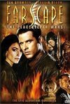 Subtitrare Farscape: The Peacekeeper Wars (2004) (TVms)