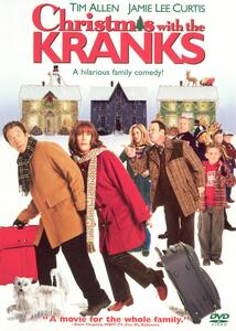 Subtitrare Christmas with the Kranks (2004)