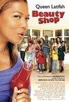 Veja o  Beauty Shop (2005) filme online gratuito com legendas..