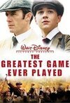 Subtitrare Greatest Game Ever Played, The (2005)