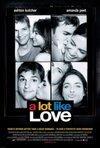 Veja o  Lot Like Love, A (2005) filme online gratuito com legendas..