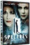 Veja o  Spectres (2004) filme online gratuito com legendas..