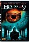 Veja o  House of 9 (2005) filme online gratuito com legendas..