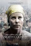Subtitrare North Country (2005)