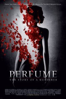 Subtitrare Perfume: The Story of a Murderer (2006)