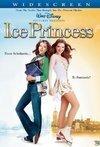 subtitrare Ice Princess