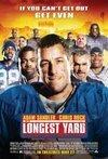 Veja o  Longest Yard, The (2005) filme online gratuito com legendas..