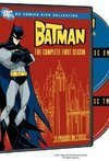 subtitrare The Batman