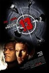 Veja o  Assault on Precinct 13 (2005) filme online gratuito com legendas..