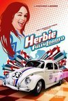 Subtitrare Herbie Fully Loaded (2005)