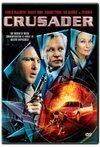 Veja o  Crusader (2004) (TV) filme online gratuito com legendas..