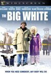 subtitrare The Big White