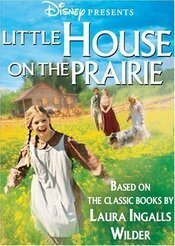 Subtitrare Little House on the Prairie (2005)
