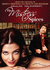 subtitrare The Mistress of Spices
