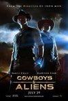subtitrare Cowboys and Aliens