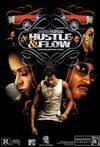 Subtitrare Hustle & Flow (2005)